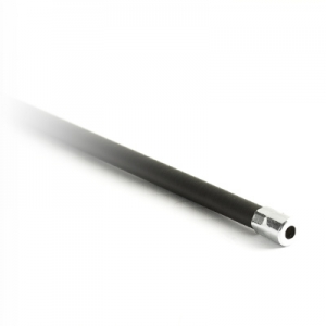 Cable tube 1380mm f.EVO brake