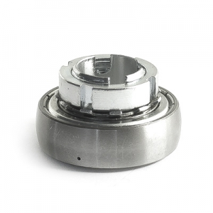Bearing GSH 20 RRB with adapter sleeve