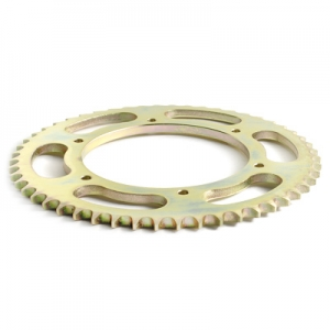 Chain wheel 52 teeth