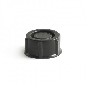 Tank cap for plastictank