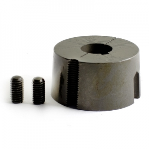 Toothed belt disk admissionfor  64 teeth disc