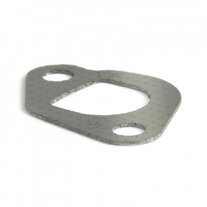 Elbow union seal GX-200