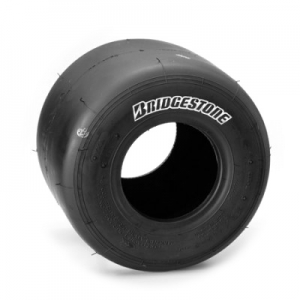 Tire 11*7.10-5 Bridgestone YDS