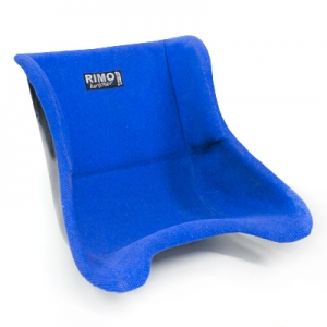 RIMO seatupholstered  XL
