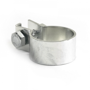 Exhaust clamp 32mm