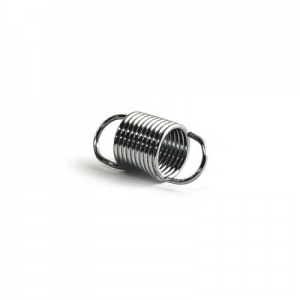 Gas lever return spring 6x6mm for GX-200