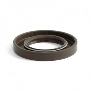 Gasket for GX-200 gearbox, outer side, heat-resistant