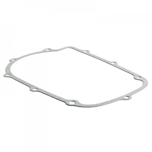 Gasket  gearbox GX 270for lid
