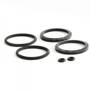 MX caliper seal kit