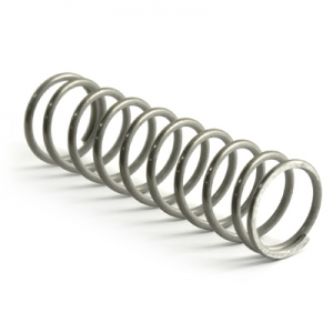 Compression spring 2.25x88mm for brake/clutch protector