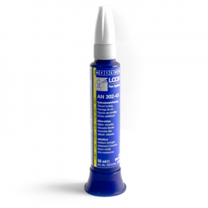 Screw-securing adhesive (Bottle 50ml)
