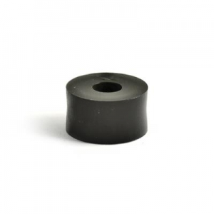Plastic spacer 8.4x22x12