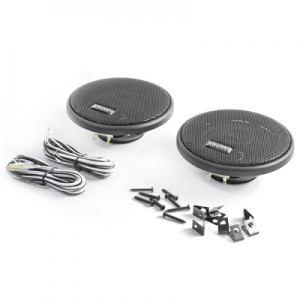 Speaker set Crunch DSX42 (2 pc.)
