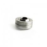 Lower steering column bearing 8mm