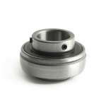 Rear axle bearing UC206 D1