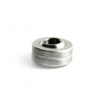 Lower steering column bearing 10mm