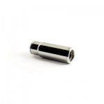 Silencer-adapter 100mm (Noice Reducer)
