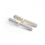 Main contact pin 25mm^2for REMA plug 160A (set of 2 pieces)
